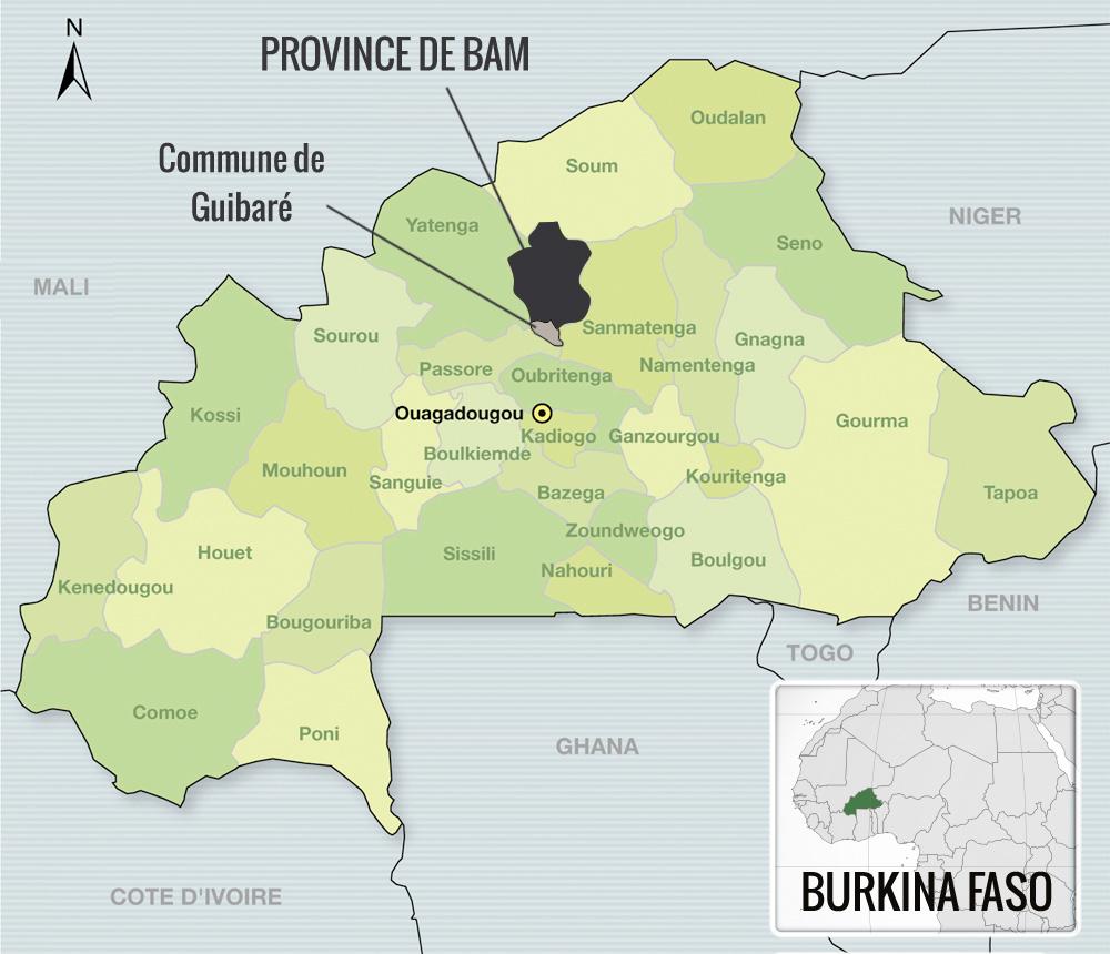 burkina-map