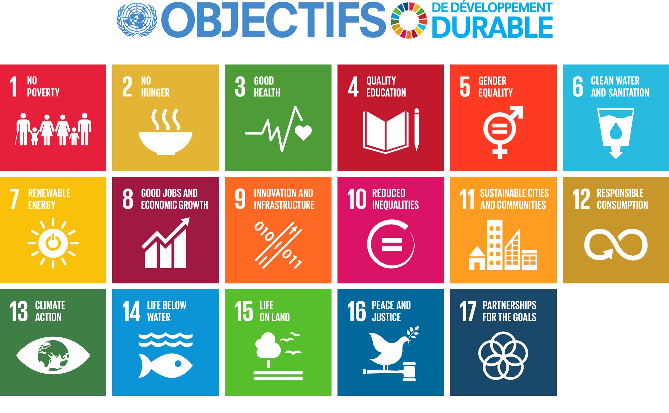 objectif-dev-durables-2016